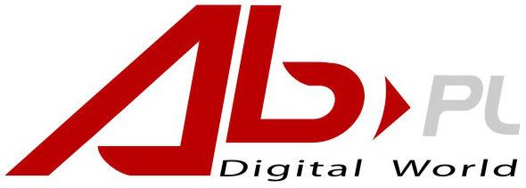 ab online 3